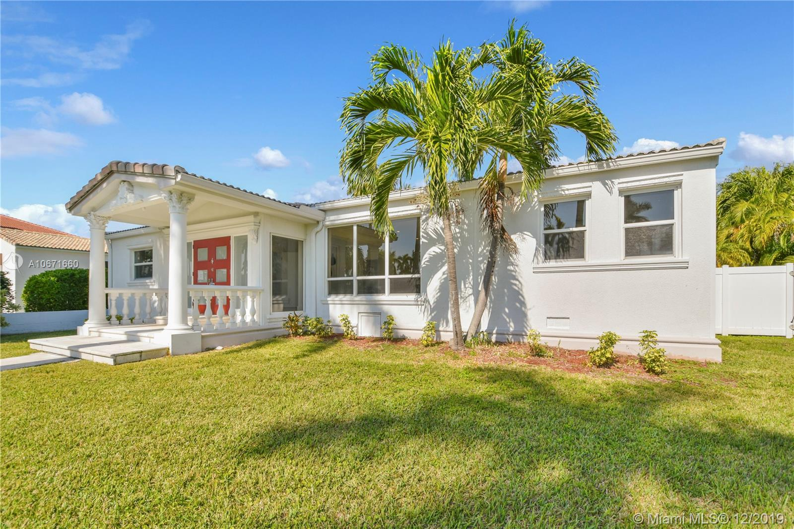 923  Hollywood Blvd  For Sale A10671660, FL