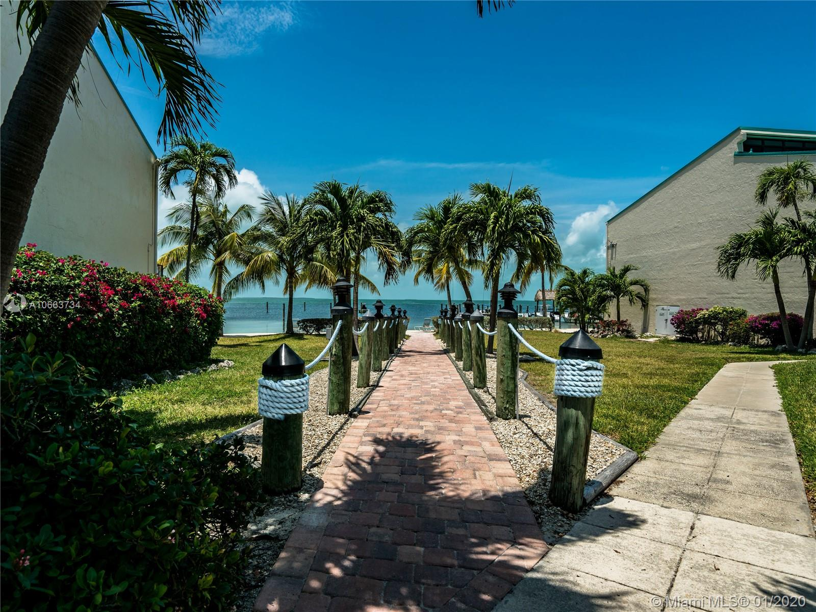 87200 Overseas Hwy A9, Other City - Keys/Islands/Caribbean, FL 33036