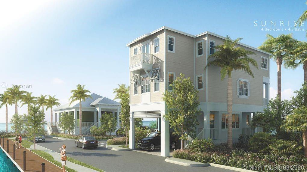 32 E Playa Largo Blvd. 32, Key Largo, FL 33037
