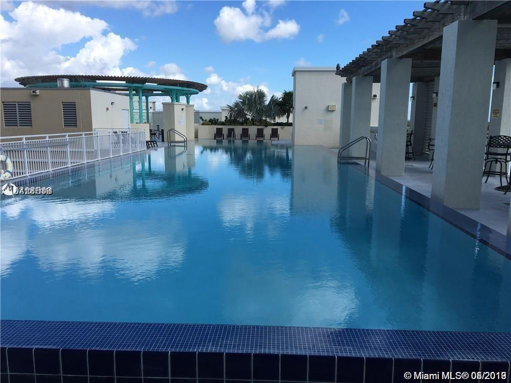 7290 SW 90th St #F310 For Sale A10671866, FL