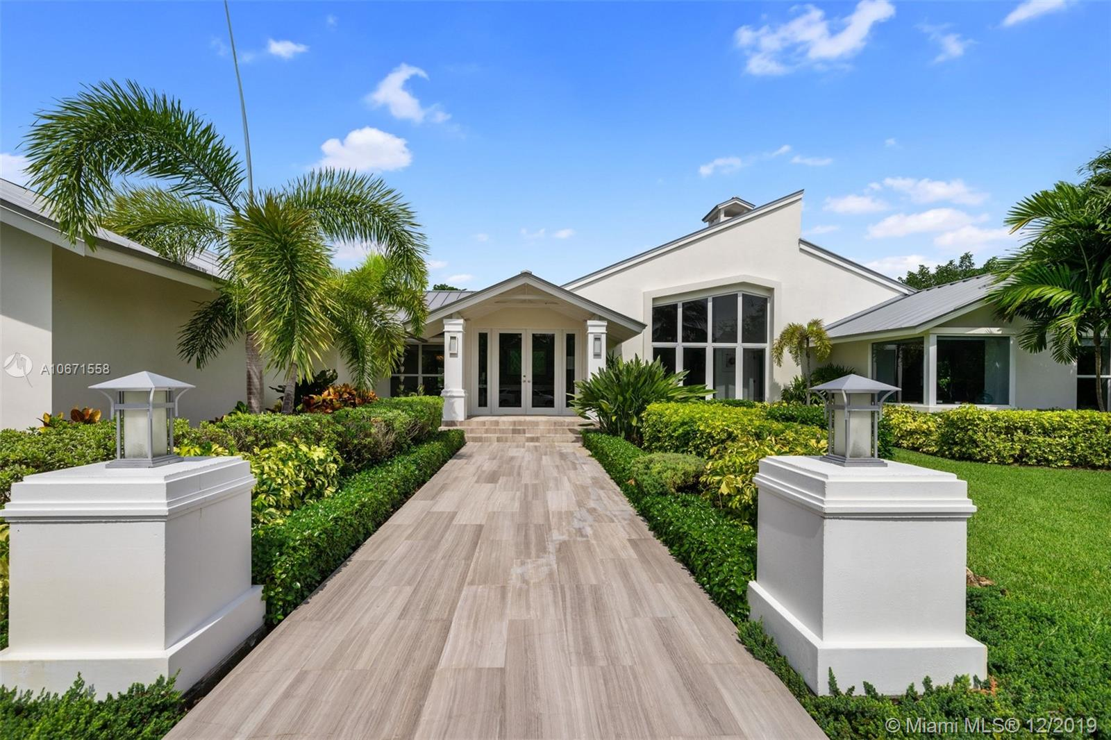 16000  Old Cutler Rd  For Sale A10671558, FL