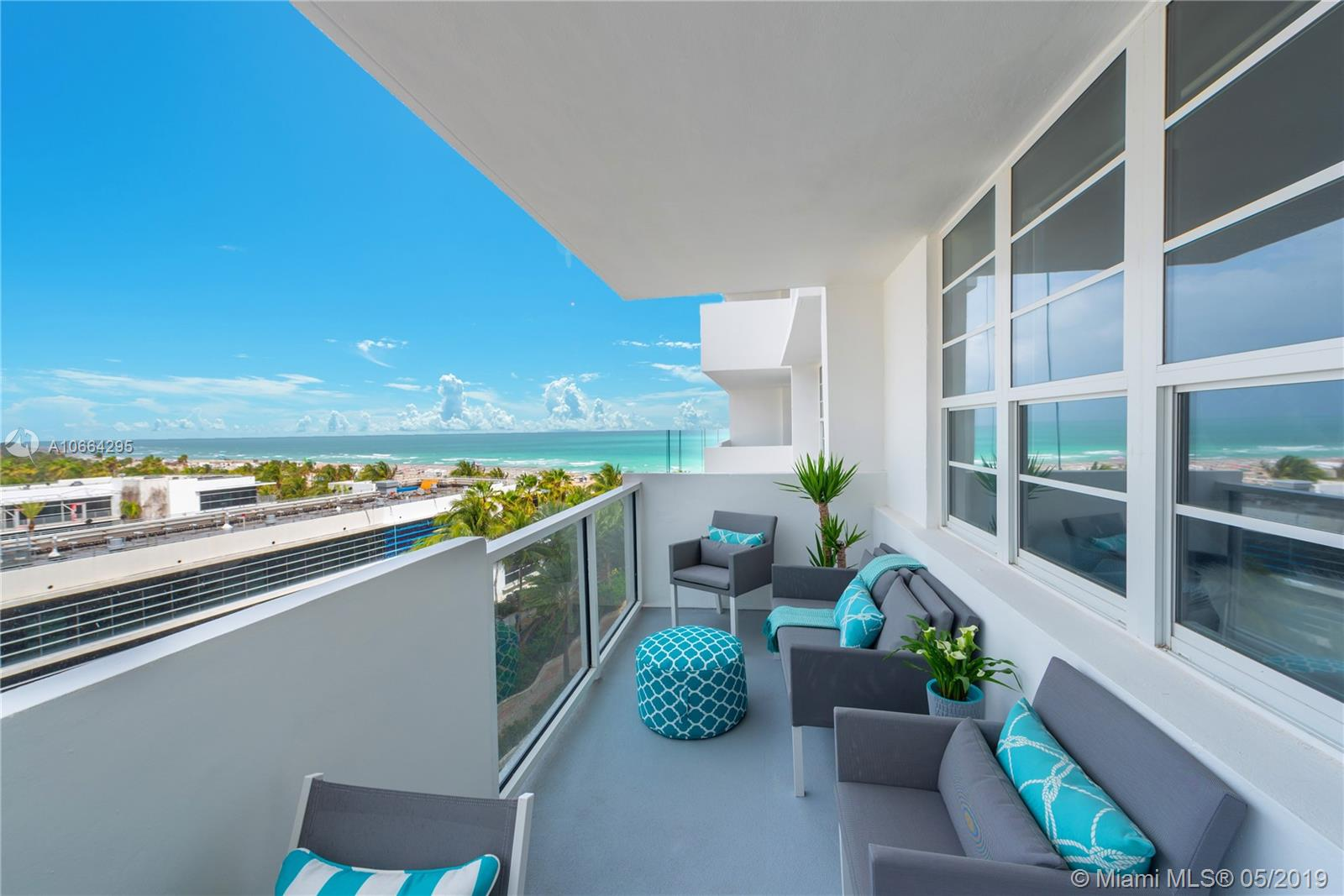 100  Lincoln Rd #739/741 For Sale A10664295, FL
