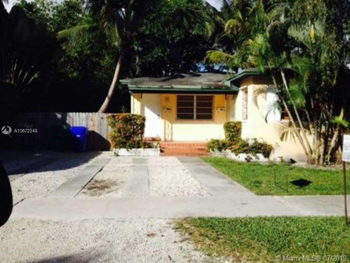 2977 W Trade Ave #2 For Sale A10672048, FL