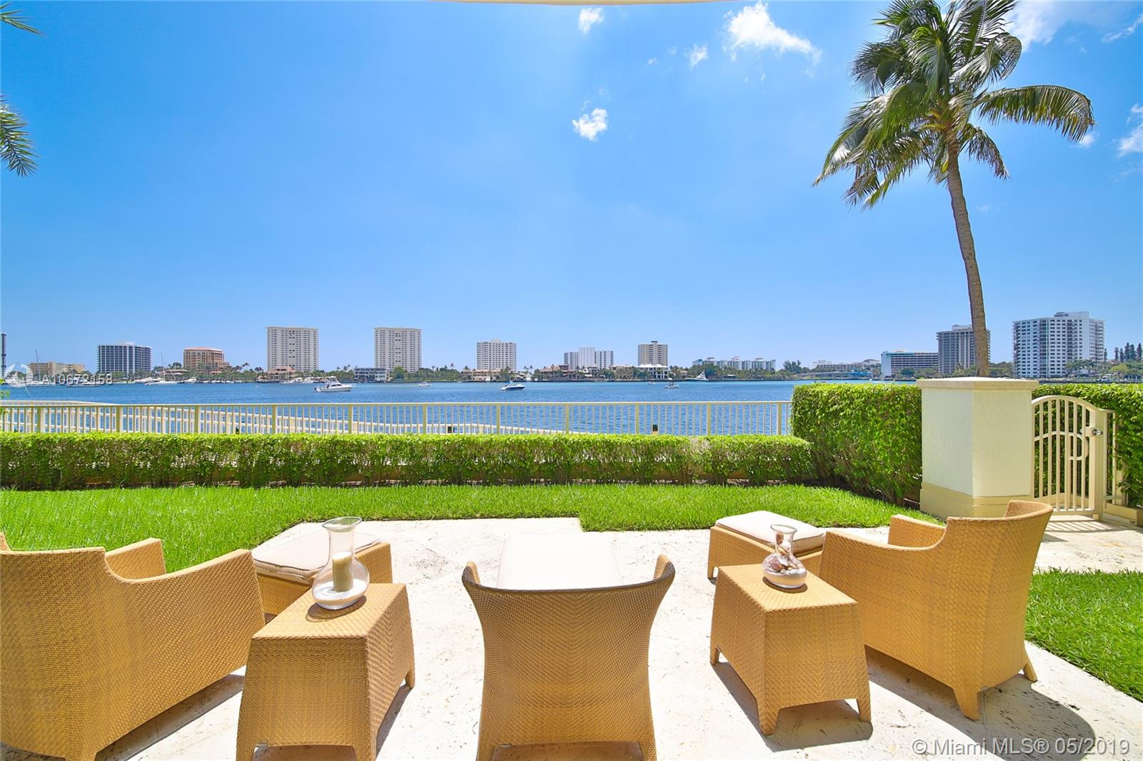 500 SE 5th Ave #102S For Sale A10672158, FL