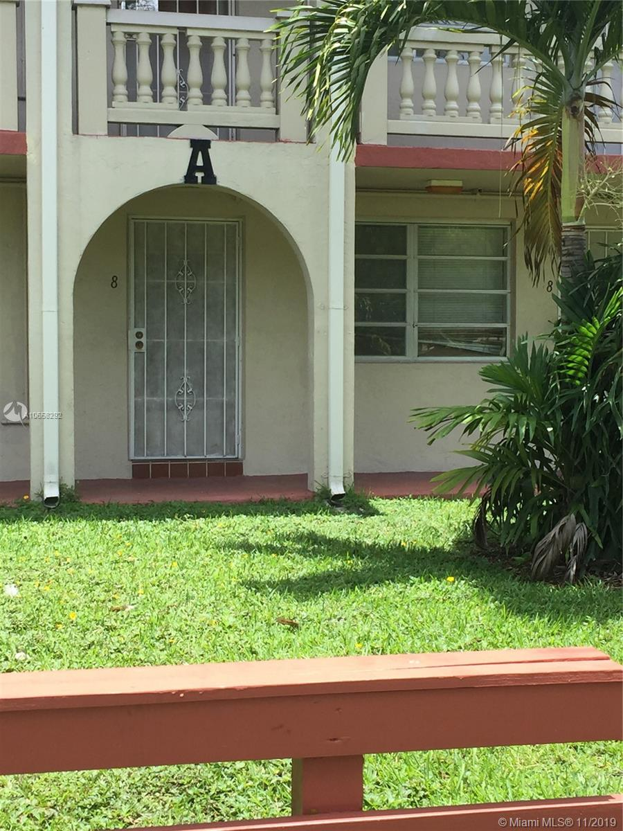 20337 NE 2nd Ave #8 For Sale A10658292, FL