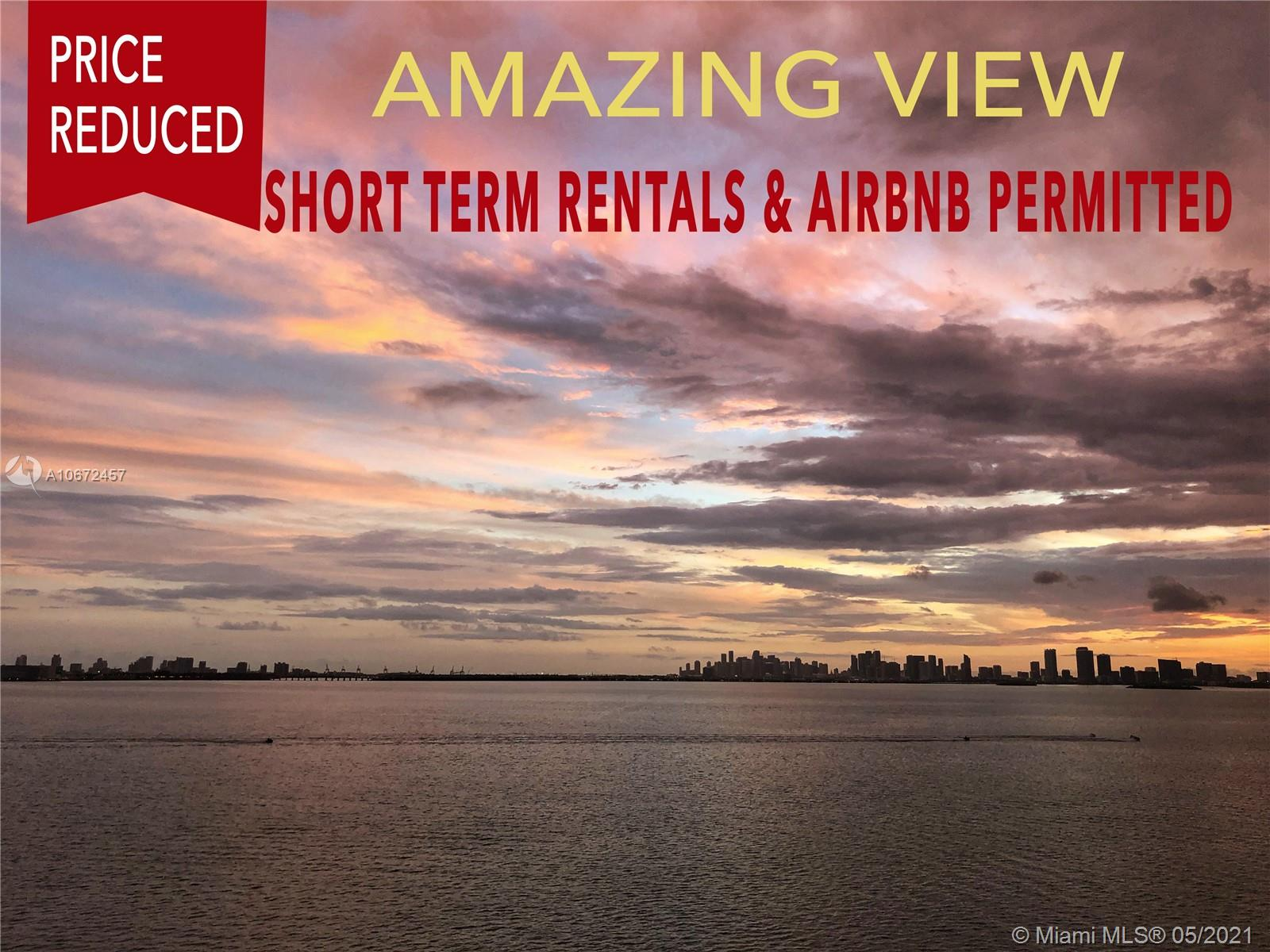 7904  West Dr #511 For Sale A10672457, FL
