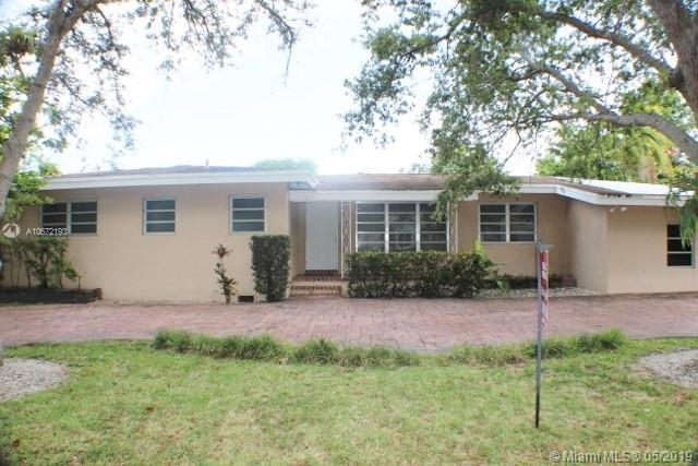 7340 SW 96th St  For Sale A10672193, FL