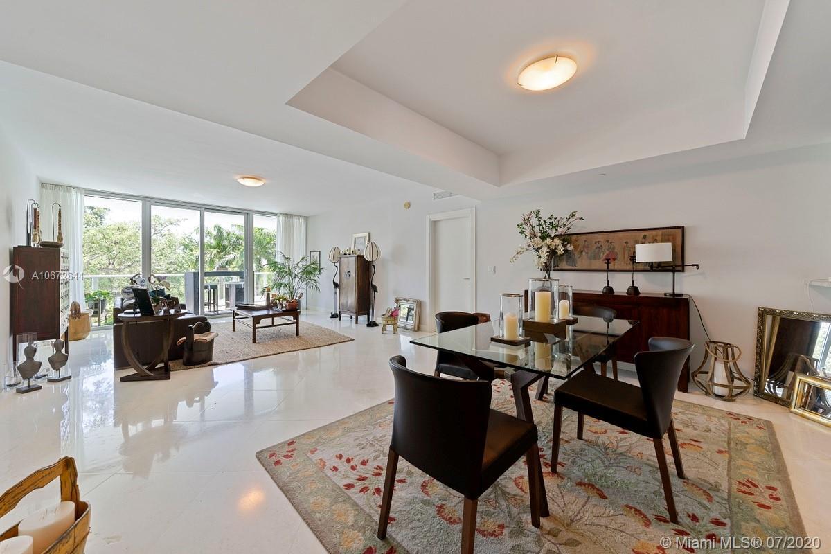 2627 S Bayshore 503, Miami, FL 33133