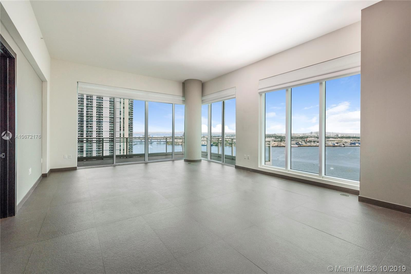 900  Brickell Key Blvd. #1803 For Sale A10672176, FL