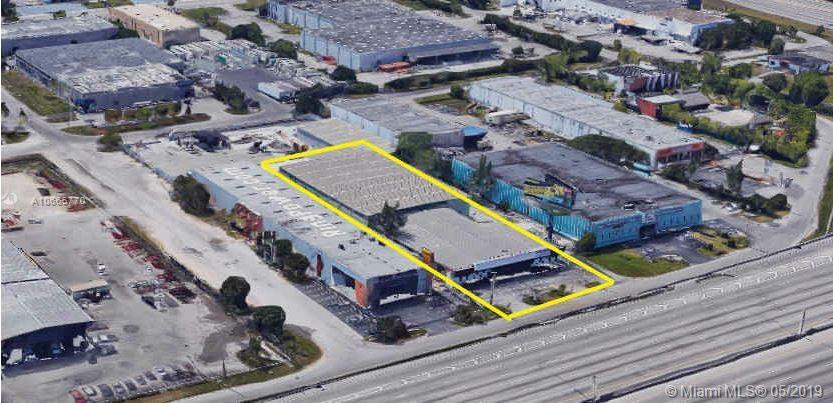 3500 NW 77th Ct  For Sale A10665770, FL