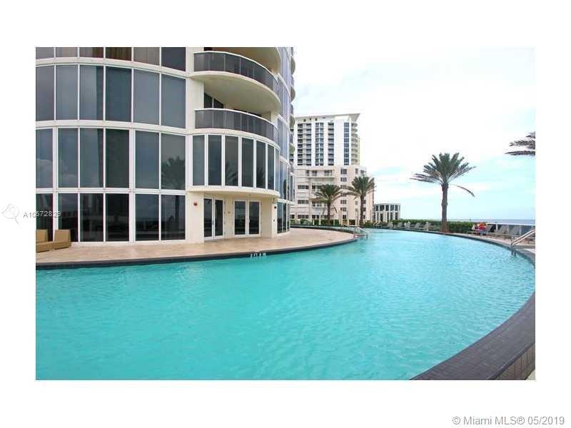 17201 Collins Ave #1007, Sunny Isles Beach FL 33160