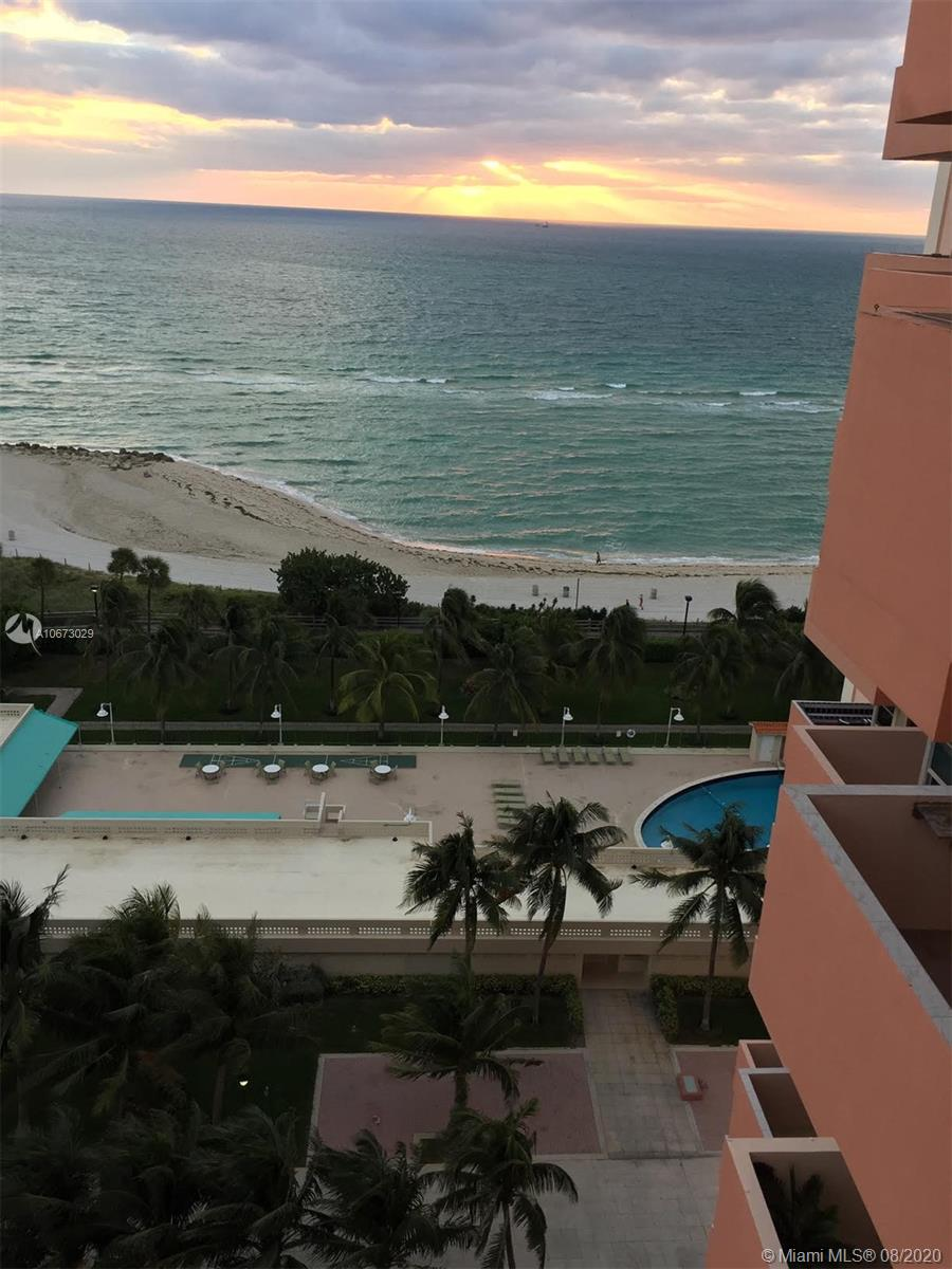 2899  Collins Ave #1523 For Sale A10673029, FL