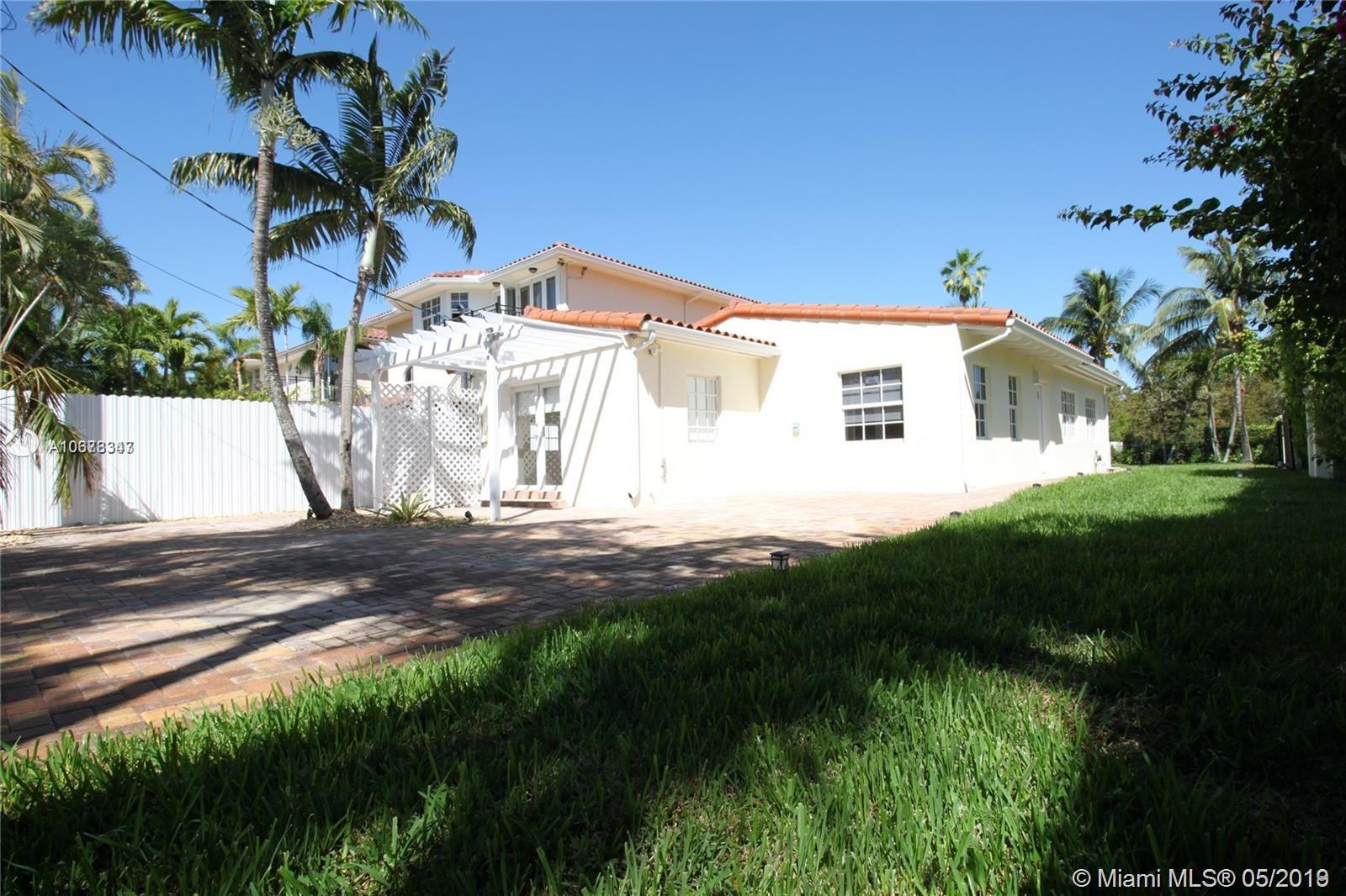 7200 S W 53rd Ct  For Sale A10673347, FL