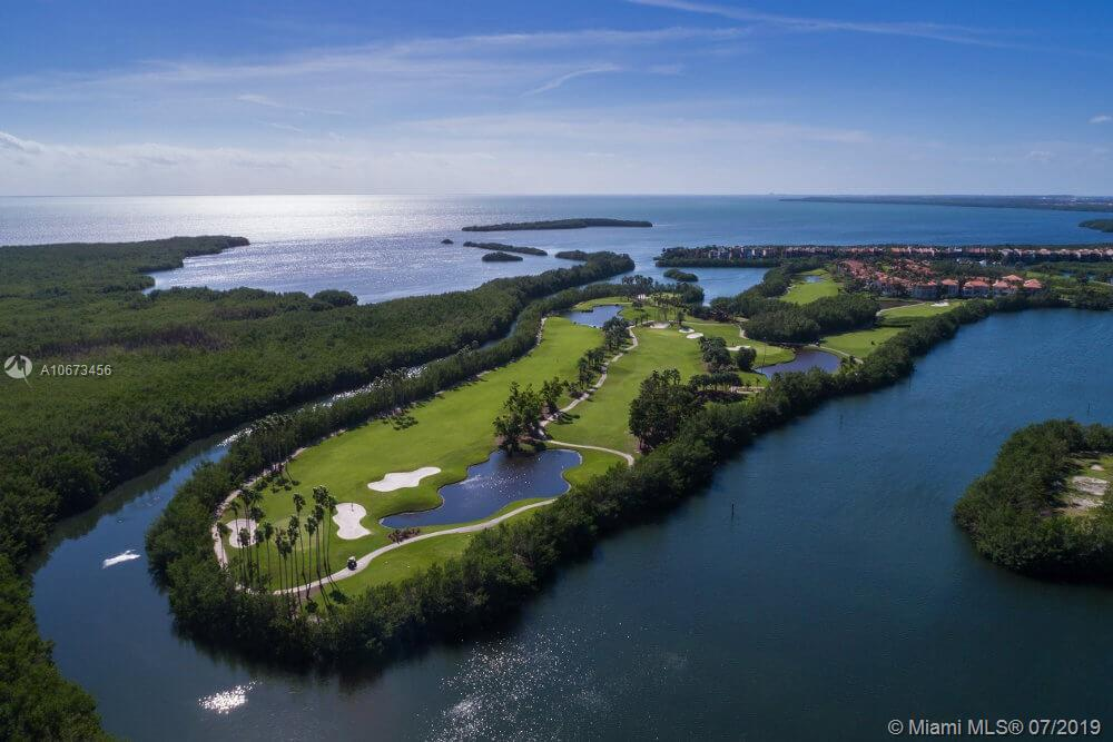 Undisclosed For Sale A10673456, FL