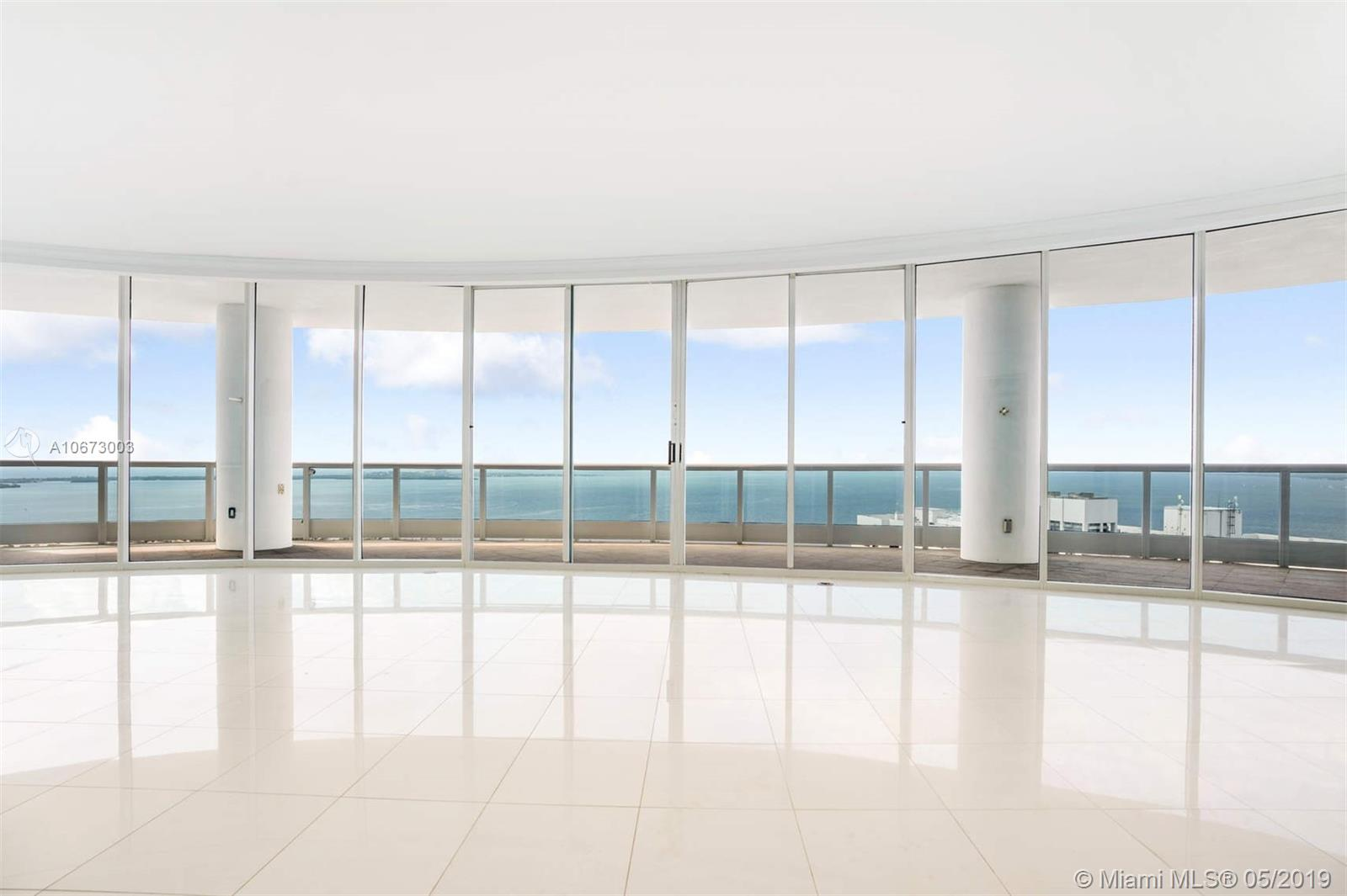2127  Brickell Ave #3602 For Sale A10673003, FL