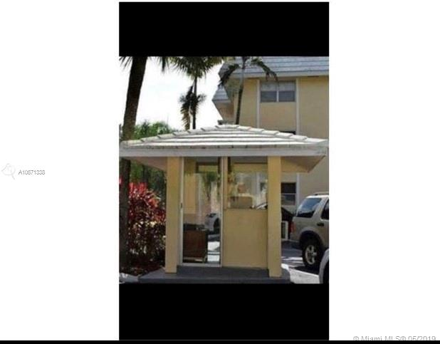 100  Edgewater Dr #127 For Sale A10671338, FL