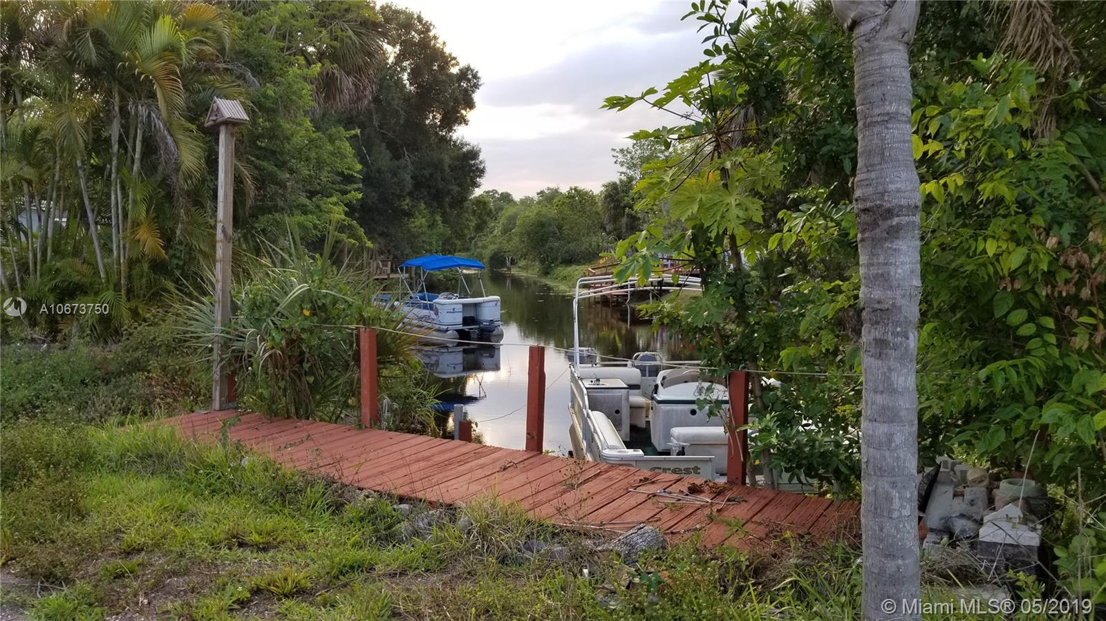 1198 Riverview, Other City - In The State Of Florida, FL 33471