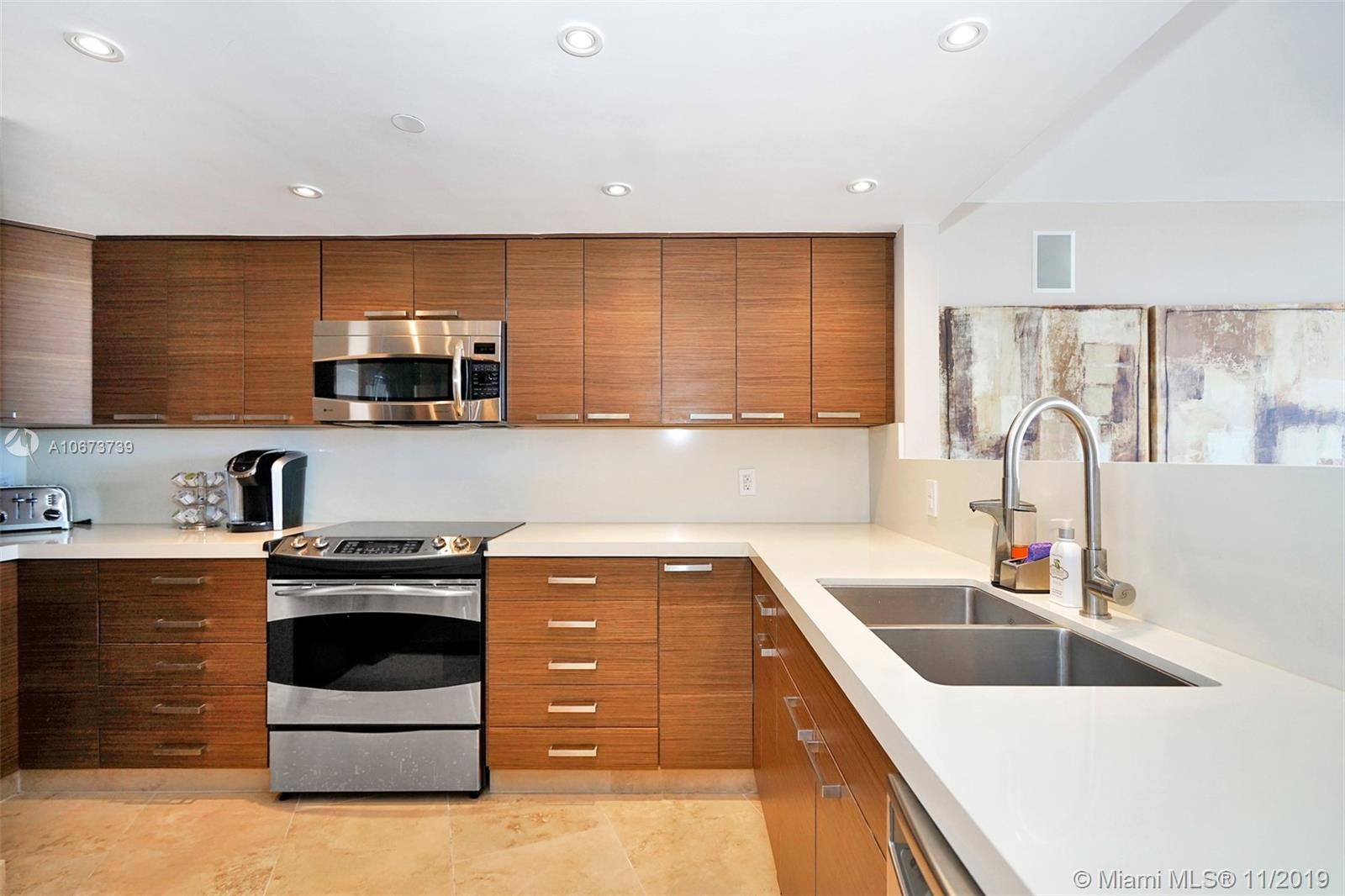 1000  Island Blvd #2905 RENOVATED For Sale A10673739, FL