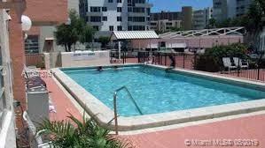 250 180th Dr 411, Sunny Isles Beach, FL 33160