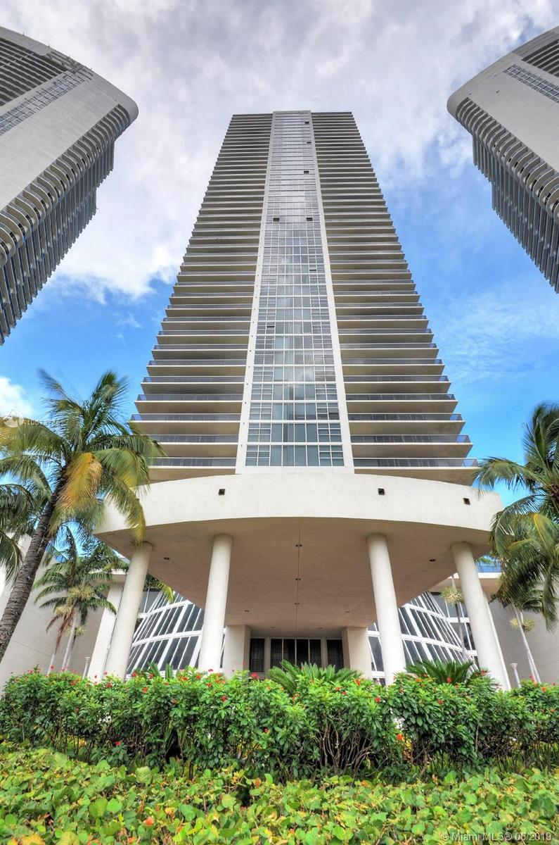 Undisclosed For Sale A10673786, FL
