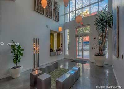 133 NE 2nd Ave #419 For Sale A10673901, FL