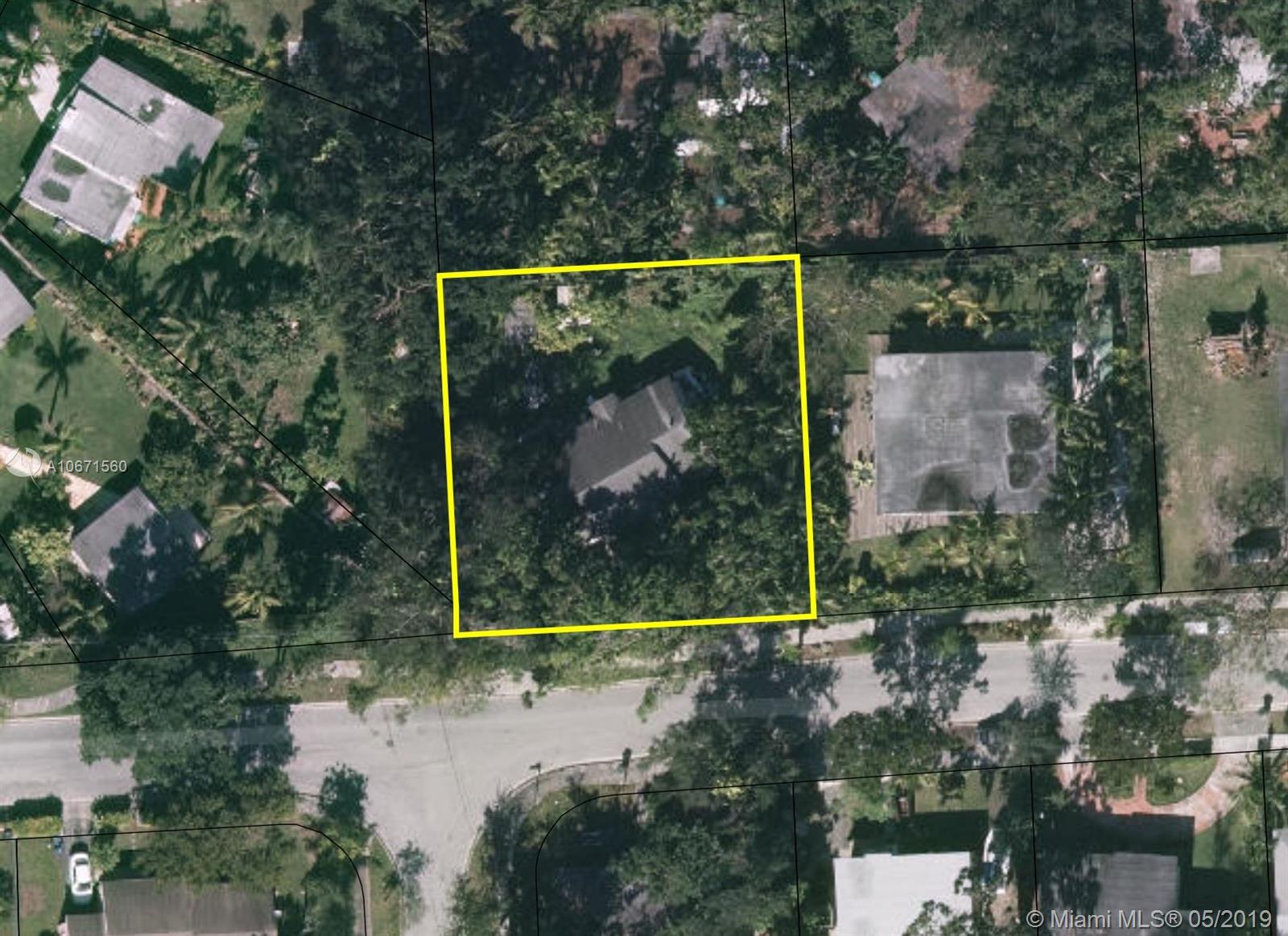 5975 SW 62nd St  For Sale A10671560, FL