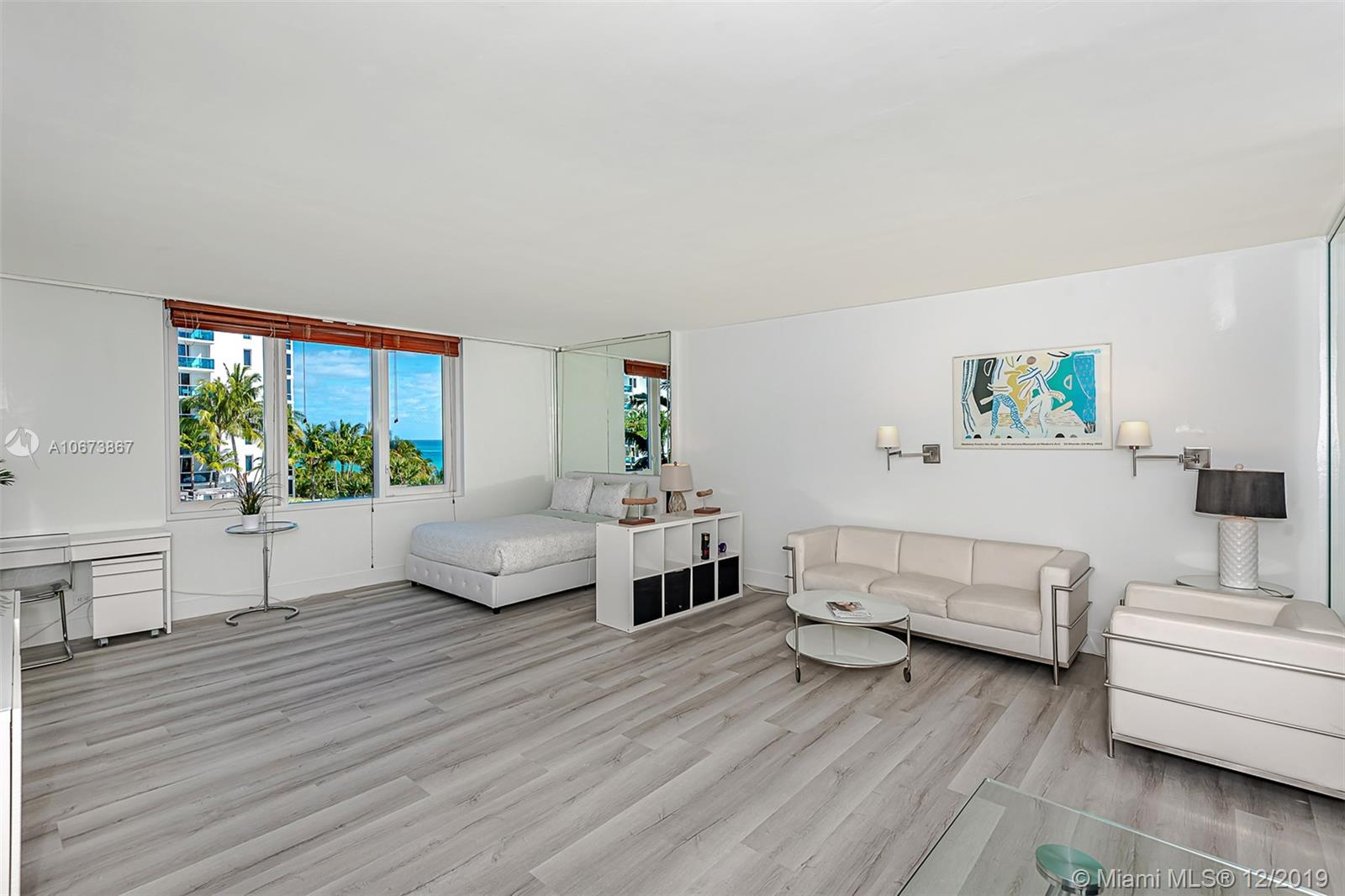 2301  Collins Ave #514 For Sale A10673867, FL