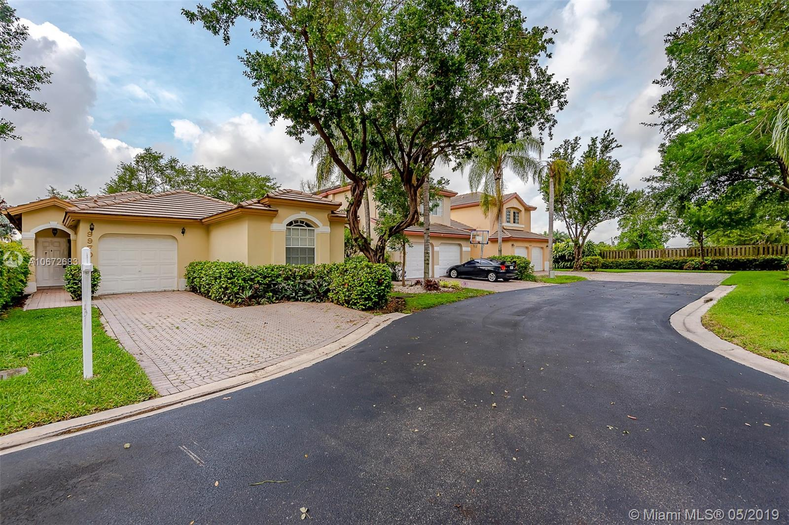 9970 NW 29 Street  For Sale A10672683, FL