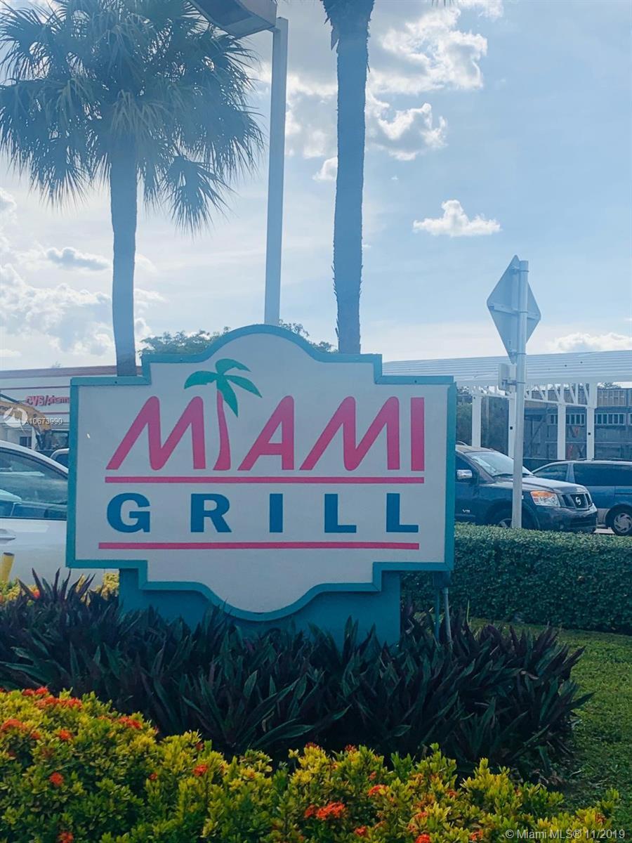 , Miami, FL 33162