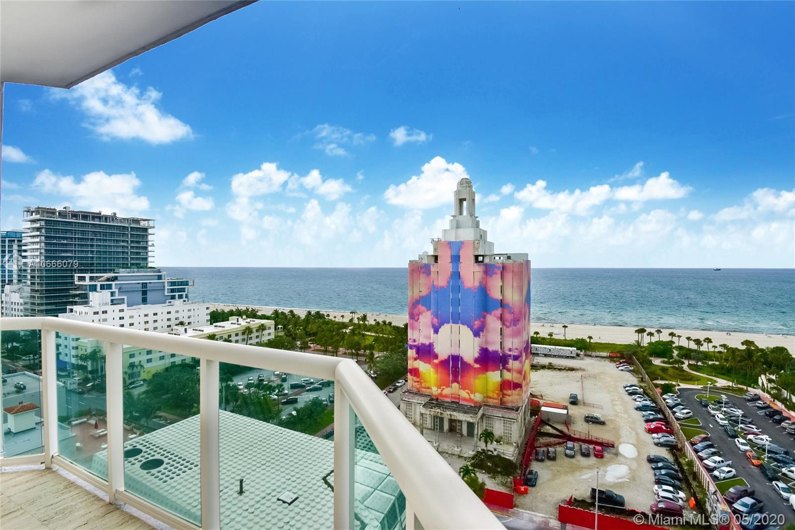 3411 Indian Creek Dr PH South, Miami Beach, FL 33140