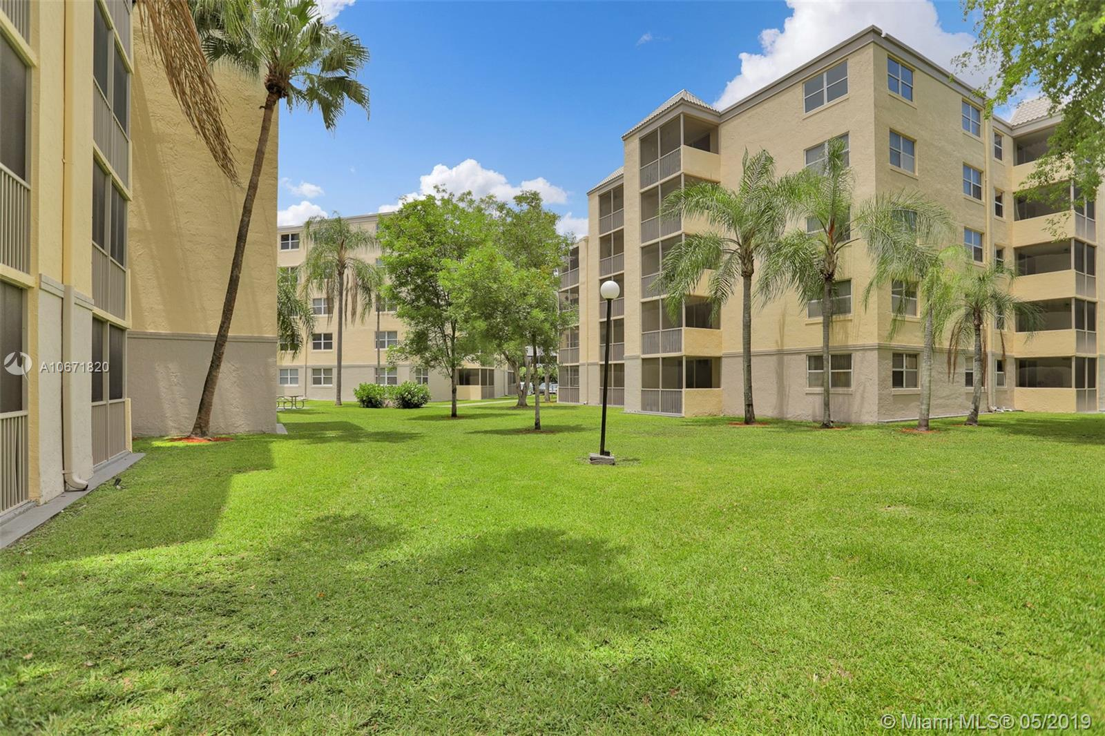 8215  Lake Dr #102 For Sale A10671820, FL