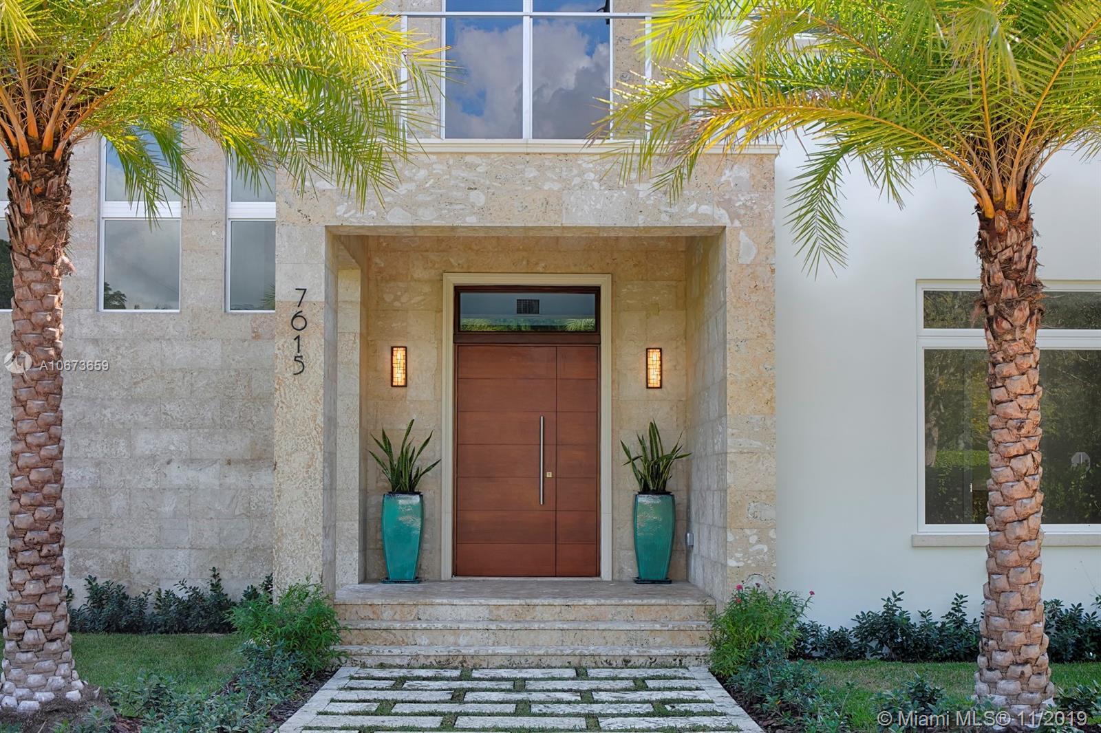 7615  Ponce De Leon Rd  For Sale A10673659, FL