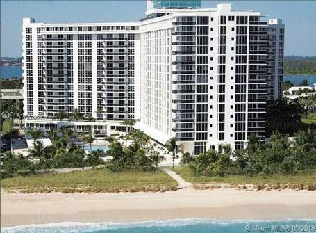 10275  Collins Ave #217 For Sale A10669257, FL