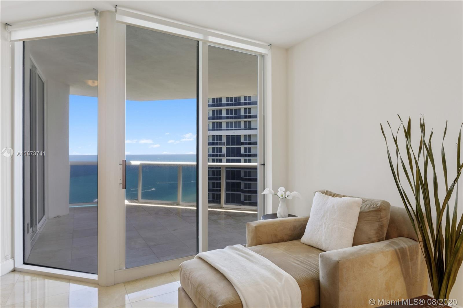 4779  Collins Ave #3904 For Sale A10673741, FL