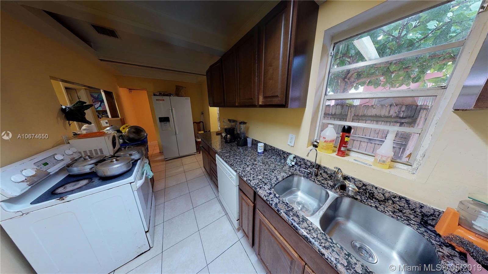 Image 15 For 1490 143rd St