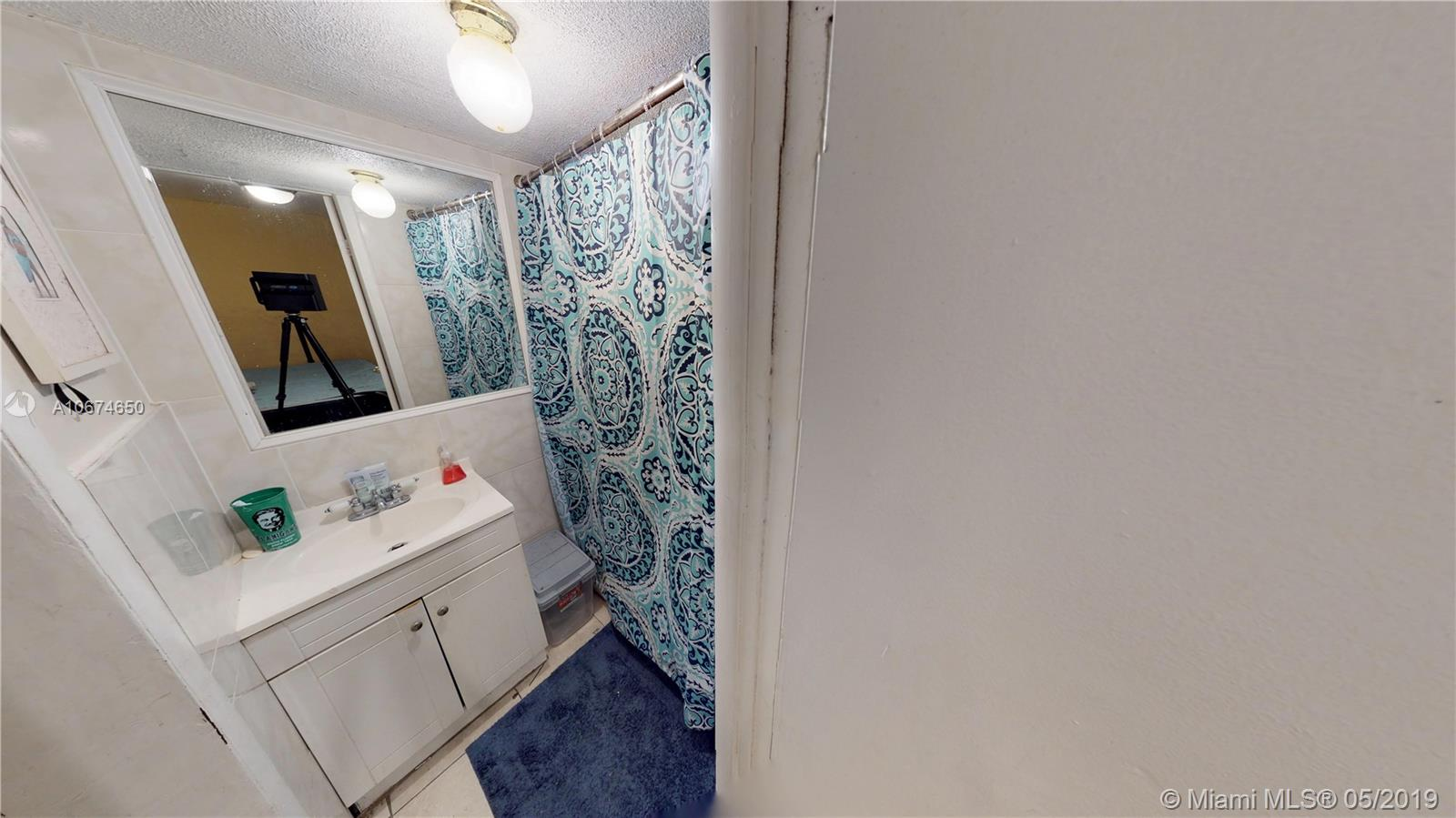 Image 39 For 1490 143rd St