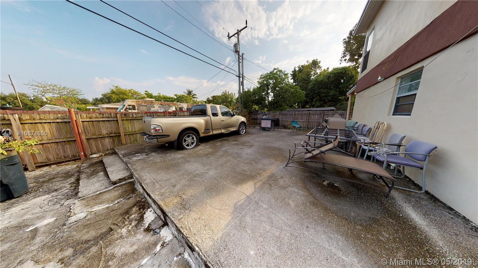 Image 43 For 1490 143rd St