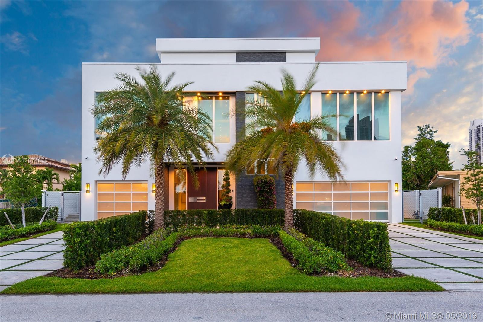 241  188th St  For Sale A10674675, FL
