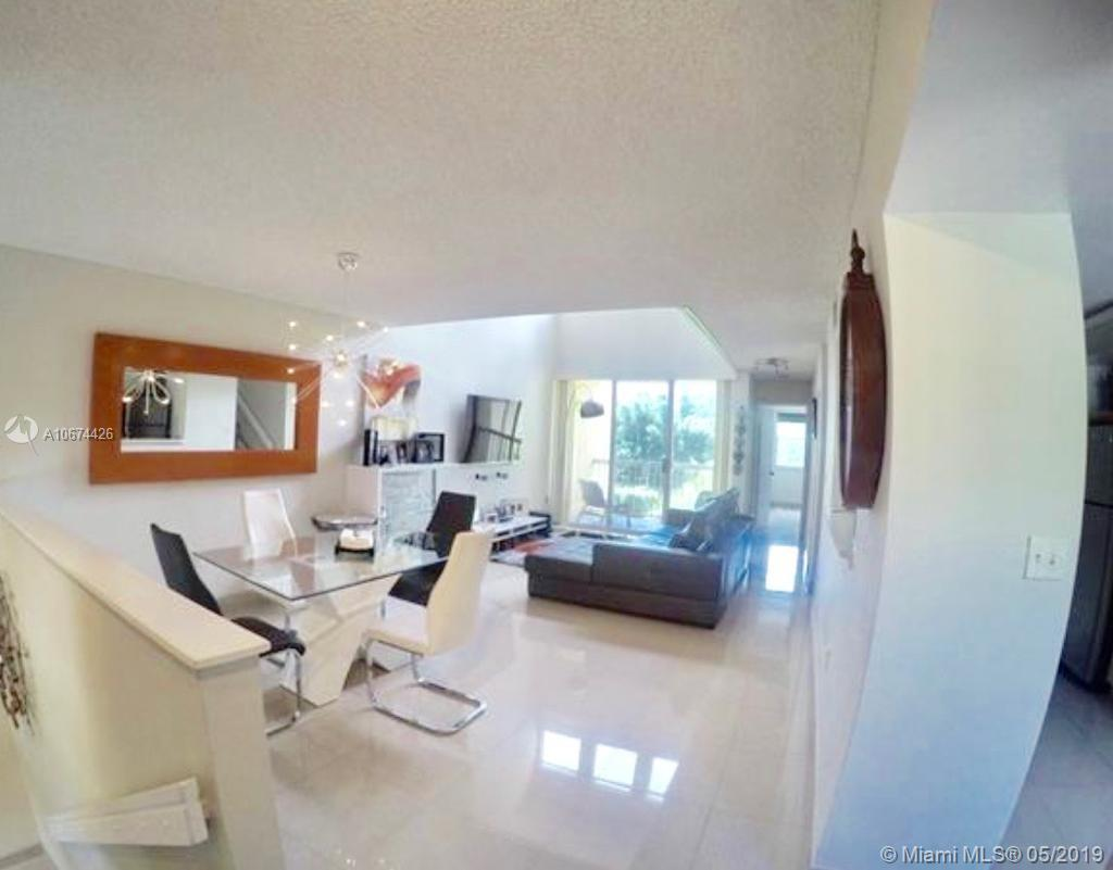 9735 NW 49th Ter #414 For Sale A10674426, FL