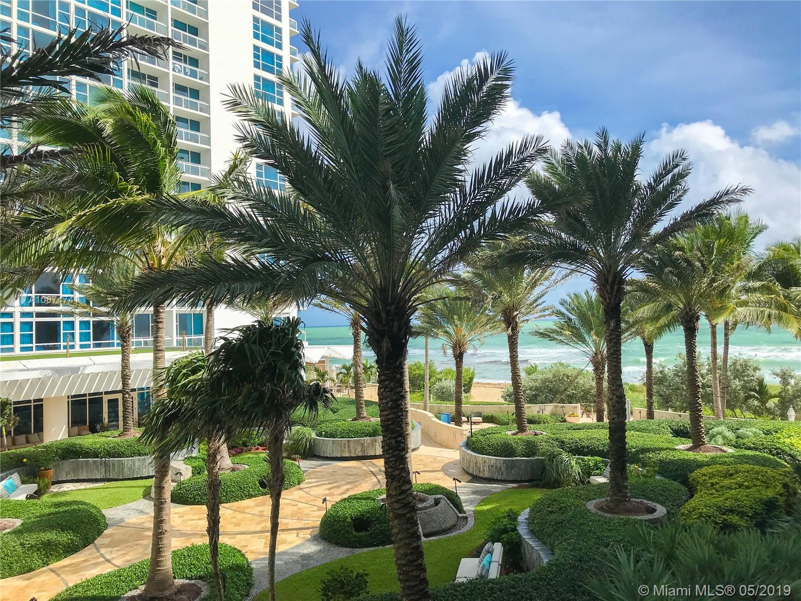 6799  Collins Ave #203 For Sale A10674741, FL