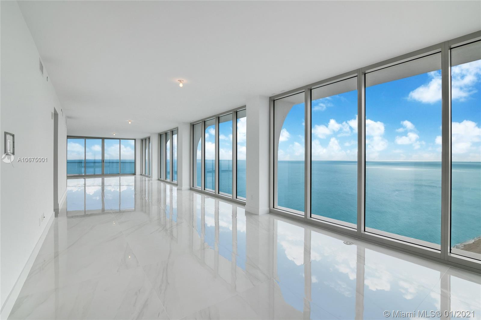 16901  Collins Ave #3901 For Sale A10675001, FL