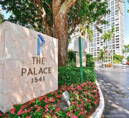 1541  Brickell Ave #A-3902 For Sale A10675046, FL
