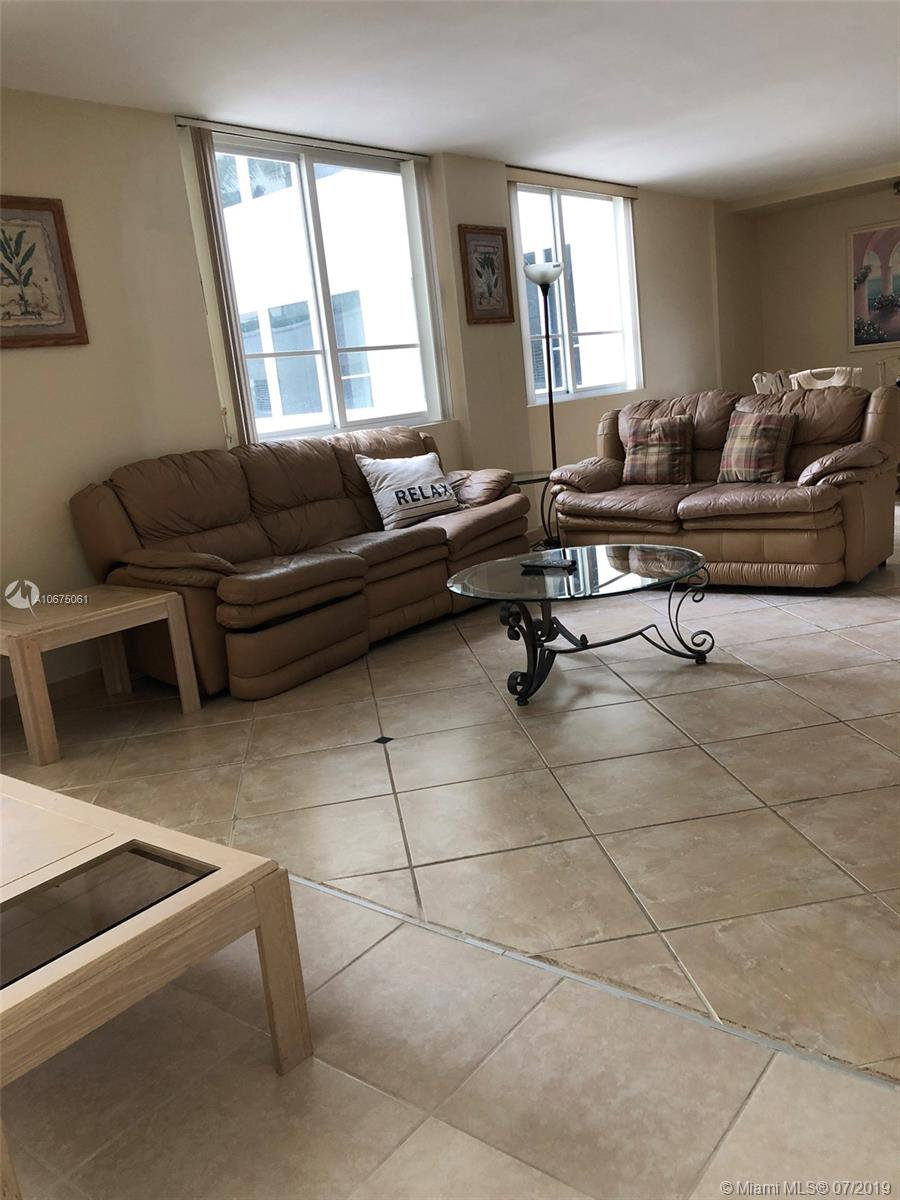 5005  Collins Ave #425 For Sale A10675061, FL