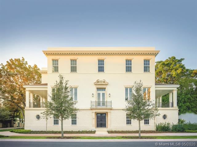 2517  Anderson Road #5 For Sale A10674978, FL