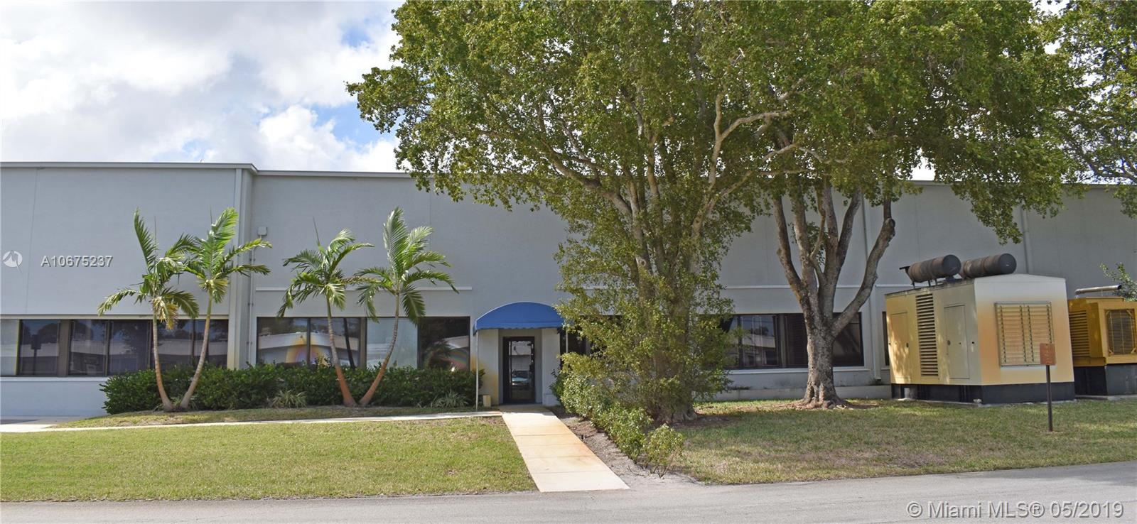 2030 W Mcnab Rd  For Sale A10675237, FL