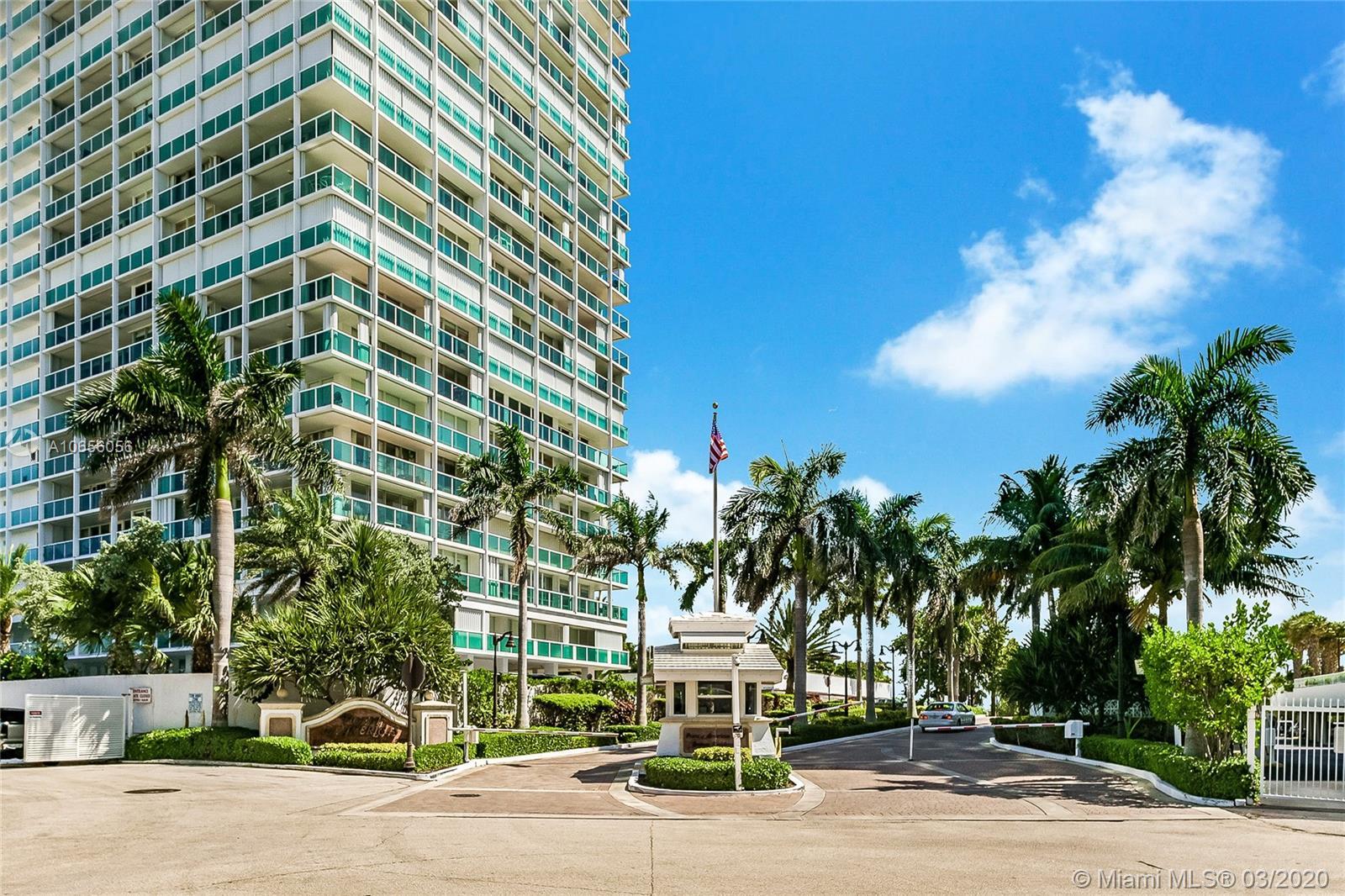 2100 Ocean Ln #804, Fort Lauderdale, Florida image 8