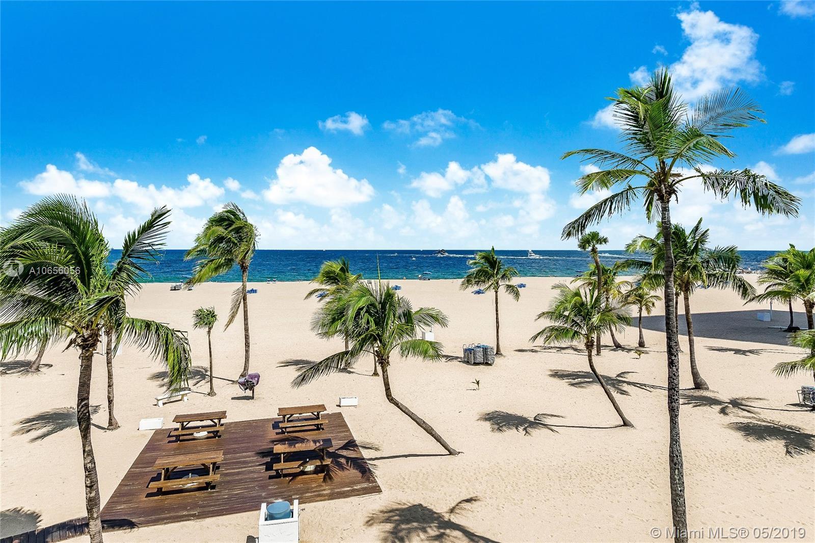 2100 Ocean Ln #804, Fort Lauderdale, Florida image 6