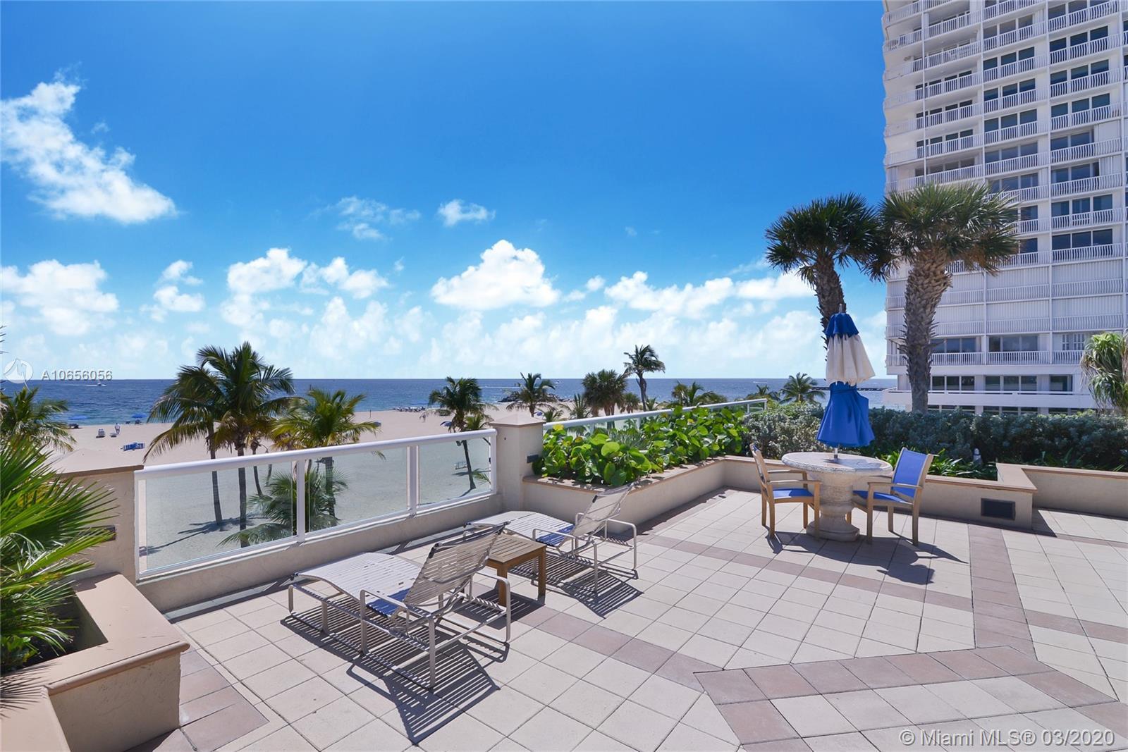 2100 Ocean Ln #804, Fort Lauderdale, Florida image 4