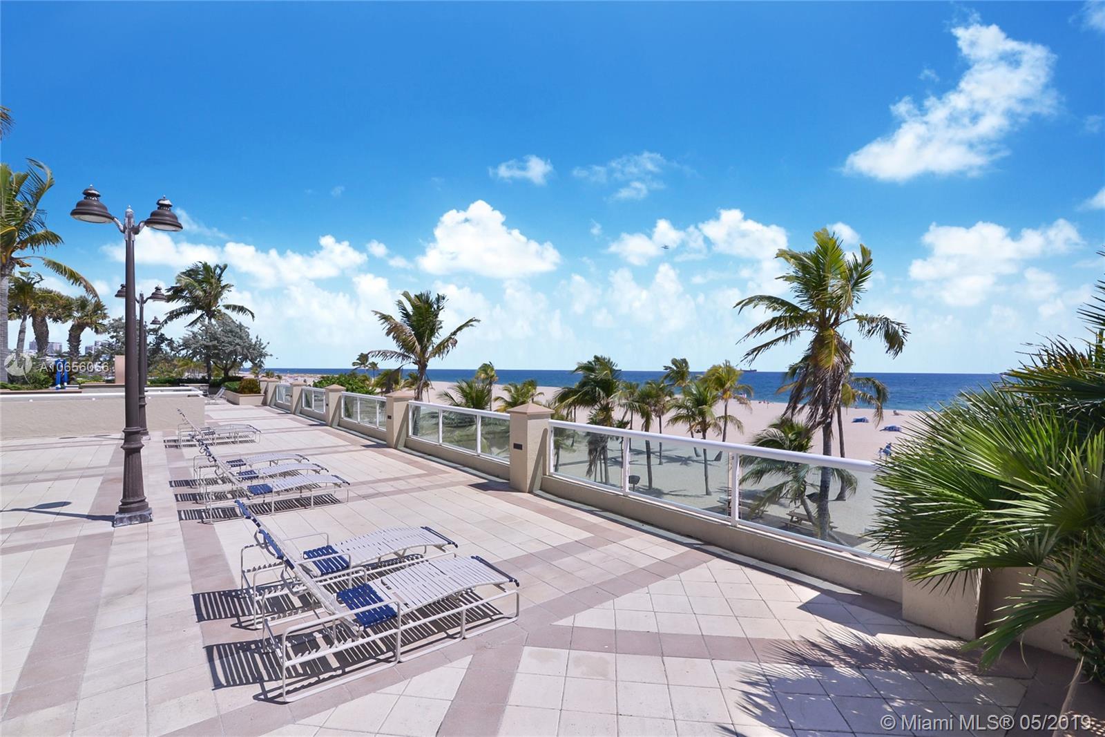 2100 Ocean Ln #804, Fort Lauderdale, Florida image 3