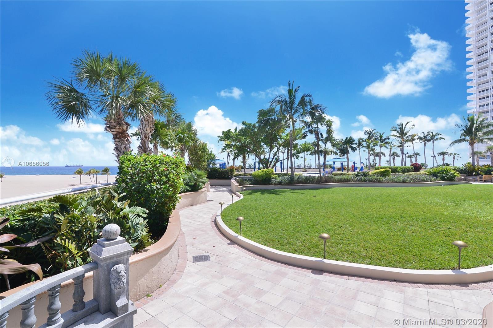 2100 Ocean Ln #804, Fort Lauderdale, Florida image 2